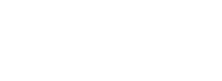 Moore Financial Group - Logo